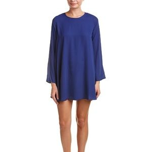 NWT Lucca dress 💙👗